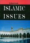 Islamic Issues