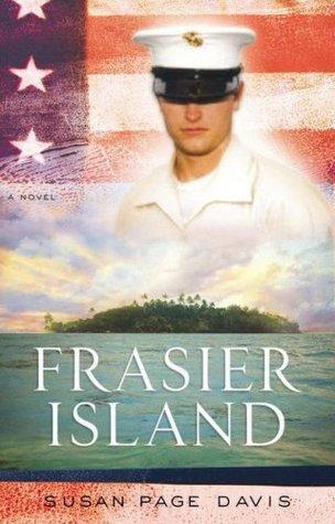 Frasier Island(Frasier Island 1)