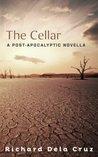 The Cellar by Richard Dela Cruz