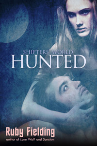 hunted-a-shifters-world-novella