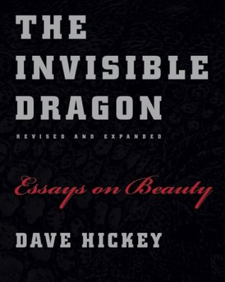 How To Use A Thesis Statement In An Essay  Essay For High School Application Examples also Essay Proposal Template The Invisible Dragon Essays On Beauty By Dave Hickey Essays On Science And Technology