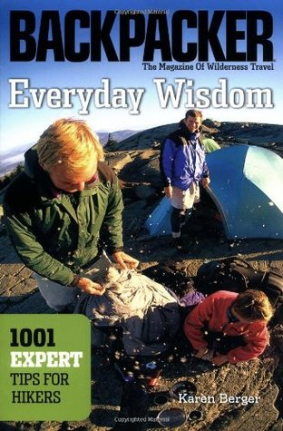 everyday-wisdom-1001-expert-tips-for-hikers