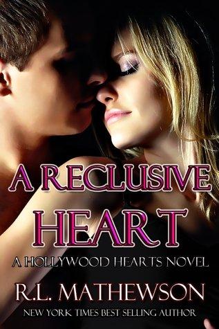 a-reclusive-heart