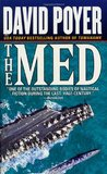 The Med by David Poyer