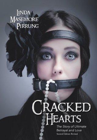 cracked-hearts