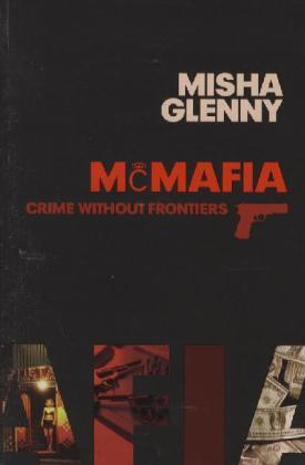 McMafia: Crime Without Frontiers