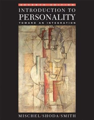 introduction-to-personality-toward-an-integration