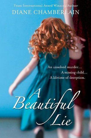 A Beautiful Lie (Target Book Club Edition)