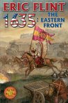 1635: The Eastern Front (Assiti Shards, #10)