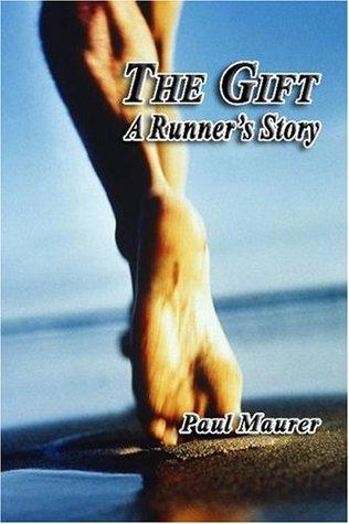 the-gift-a-runner-s-story