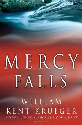 mercy-falls