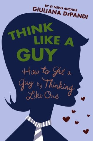 How To Think Conforming A Guy To Get A Guy