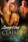 Accepting Their Claim