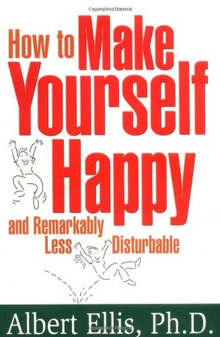 How to make yourself happy and remarkably less disturbable by 51361 ccuart Images