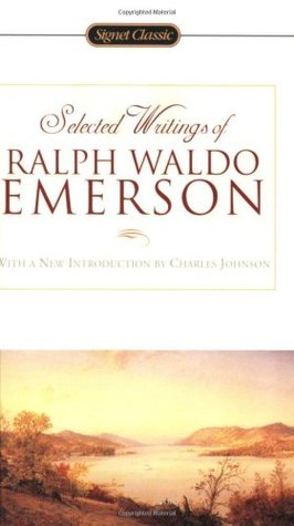 ralph waldo emerson writings 62 quotes from the essays of ralph waldo emerson: 'though we travel the world over to find the beautiful, we must carry it with us, or we find it not.