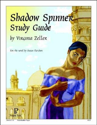 shadow spinner essay