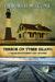 Terror on Tybee Island (Tri...