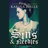 Sins & Needles by Karina Halle