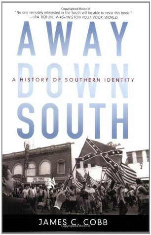 away-down-south-a-history-of-southern-identity