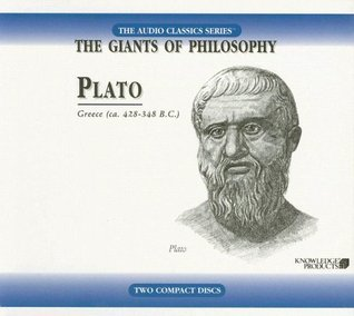 The Giants of Philosophy: Plato