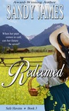 Redeemed (Safe Havens, #3)