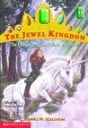 The Emerald Princess Follows a Unicorn (The Jewel Kingdom, #11)
