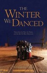The Winter We Danced by The Kino-Nda-Niimi Collective