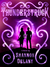 Thunderstruck (Weather Witch, #3) by Shannon Delany