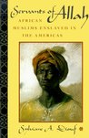 Servants of Allah by Sylviane A. Diouf