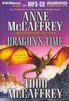 Dragon's Time (Pern, #23)