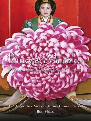 princess-masako-prisoner-of-the-chrysanthemum-throne