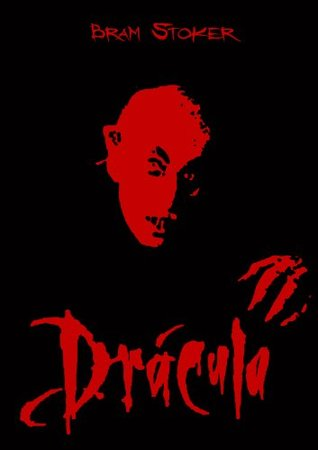 Drácula (En espanol)