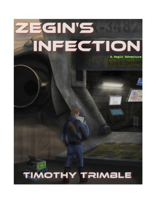 zegin-s-infection-zegin-s-adventures
