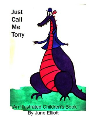 just-call-me-tony