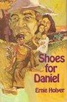 Shoes for Daniel