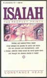 Isaiah: The Prophet-Prince