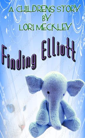 finding-elliott