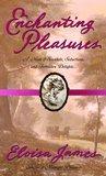 Enchanting Pleasures (Pleasures, #3)