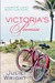 Victoria's Promise (The Newport Ladies Book Club)
