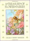 A Treasury of Flower Fairies