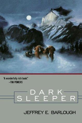 Dark Sleeper