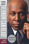 Vernon Can Read! by Vernon Jordan