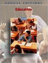 Annual Editions: Education 07/08