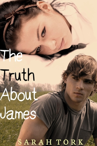 The Truth About James