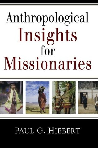 anthropological-insights-for-missionaries