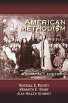 American Methodis...