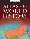 Atlas of World History: Concise Edition