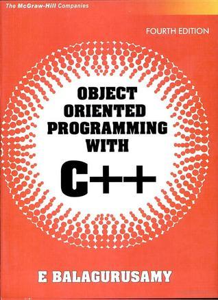 programming with java a primer by e balagurusamy ebook