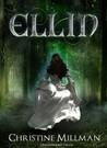 Ellin by Christine Millman
