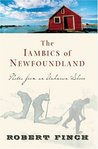 The Iambics of Newfoundland: Notes from an Unknown Shore
